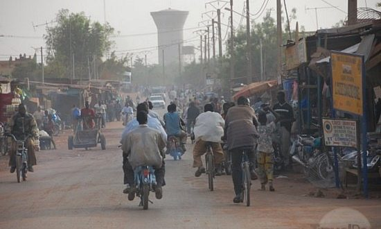 Mali – Opérationnalisation des Nouvelles Régions du Mali: Ce qui reste àfaire