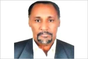 Semi-échec de la francophonie en Mauritanie/El Wely SidiHaiba