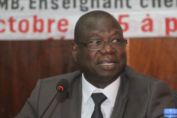 Sénégal : vers l'instauration d'un programme genre dansl'armée