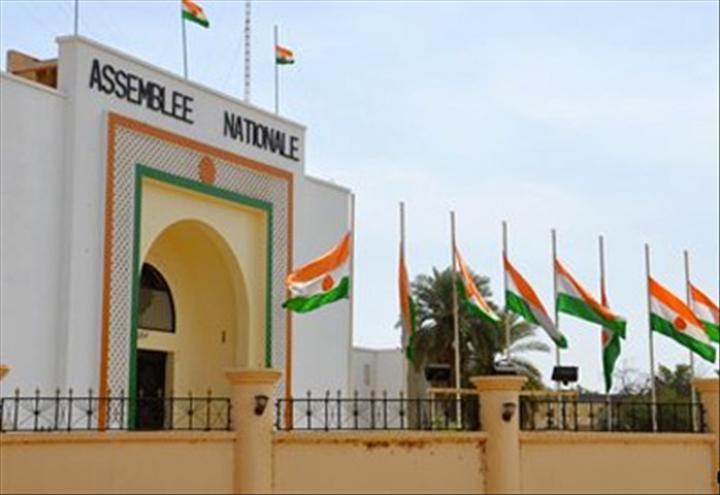 Niger -Assemblée Nationale: Le ministre en charge de l'Enseignement Supérieur interpelé sur la situation dans les universitéspubliques