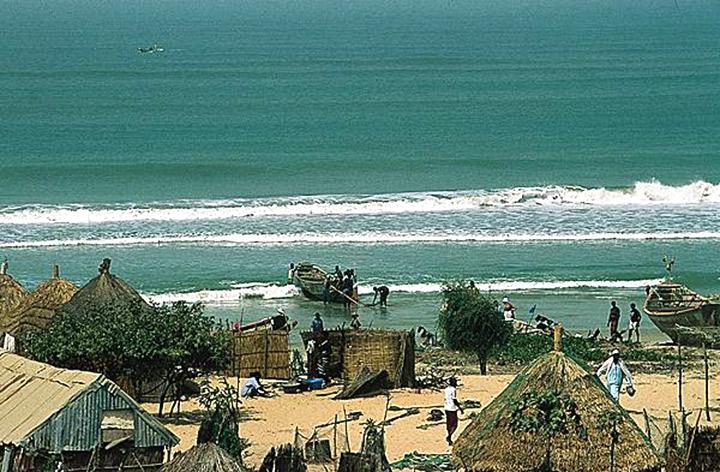 Sénégal – La destination Casamance «n'est pas affectée» par le massacre de Boffa(coordonnateur)