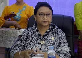 L'Indonésie et les pays d'Afrique signent des accords commerciaux de 586 millionsUSD