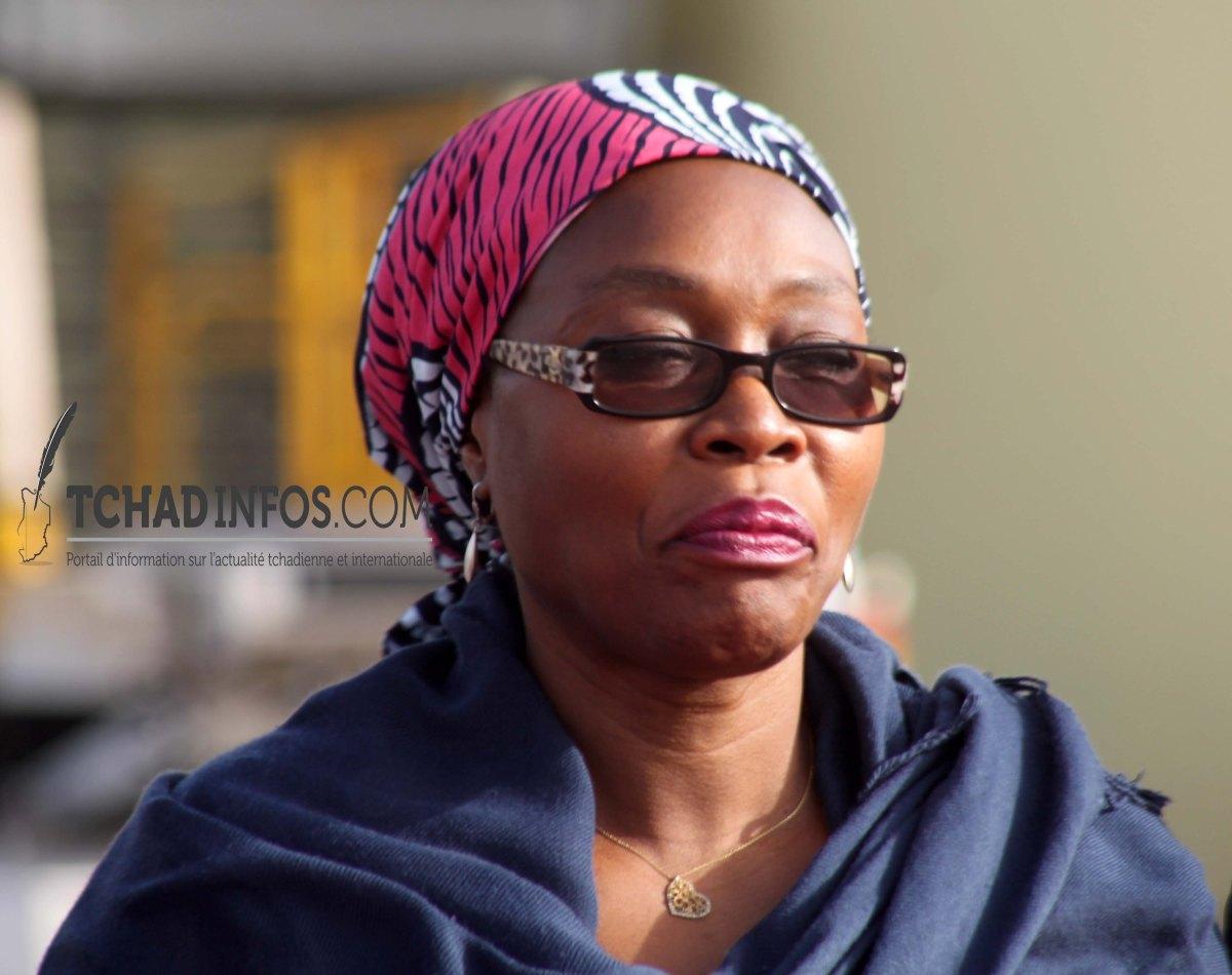 Tchad: adoption d'un projet de nouvelleConstitution