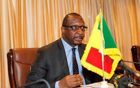 Mali – Communiqué du ministère de la défense et des ancienscombattants