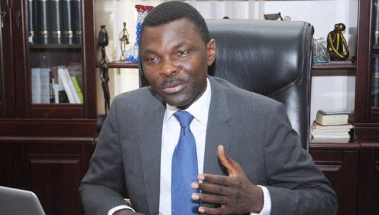 Le Bénin veut se doter d'une juridiction spéciale sur les infractions économiques et leterrorisme