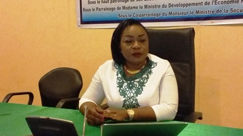Burkina –  Cyber sécurité : Vers l'élaboration d'une stratégienationale