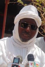 Burkina – Lutte contre l'extrémisme violent : 67 imams et maîtres coraniques de Dori révisent les fondamentaux del'islam