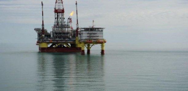 Sénégal – Pétrole, gaz et mines : Macky veut renégocier toutes lesConventions
