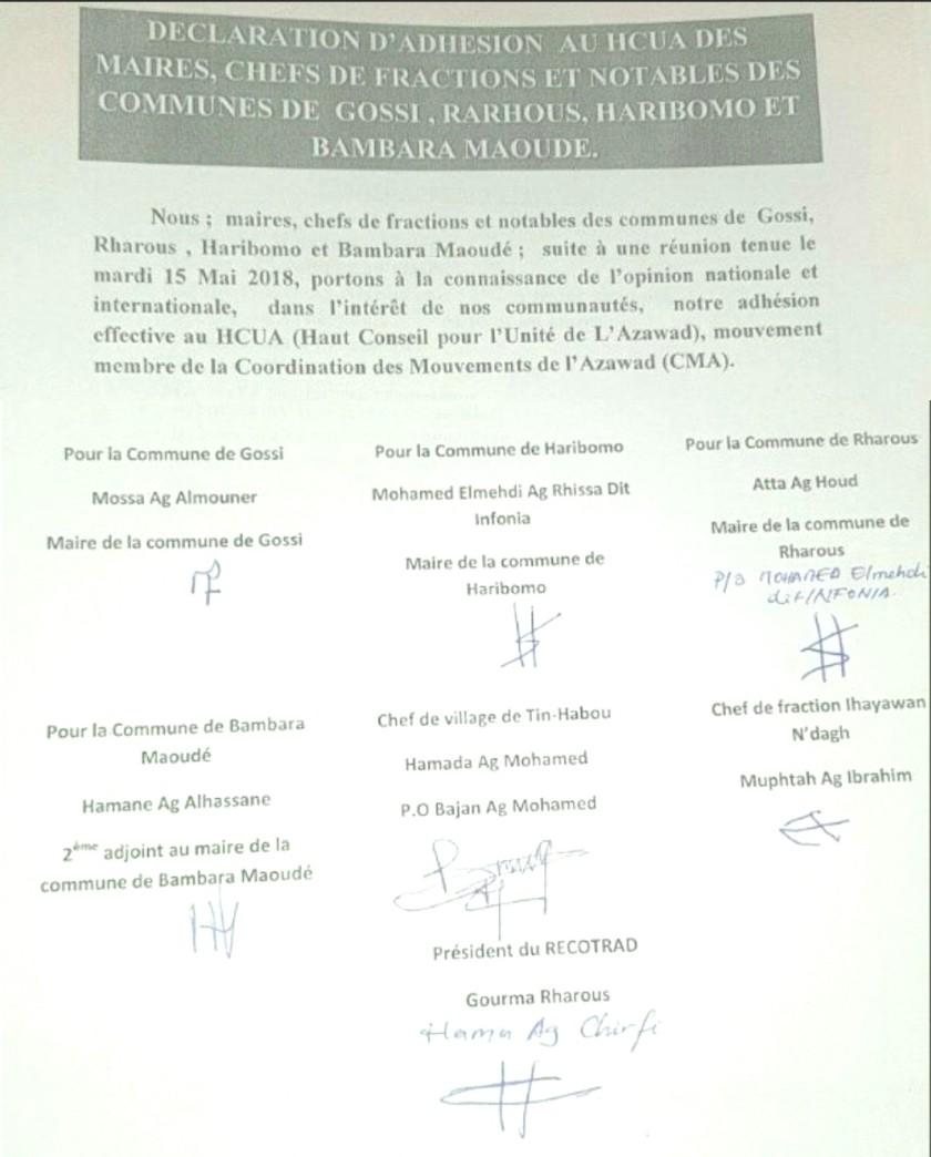 MALI ADHESION MAIRES HCUA.jpg
