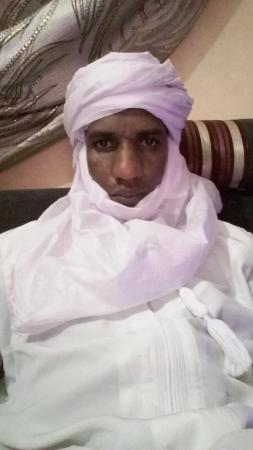 Mali/RFI – Communiqué du Président de Ganda IZO, Mohamed Attaib Sidibé  : Droit de réponse par rapport à la campagne de diffamation de JEAN-JACQUES LOUARN(RFI)
