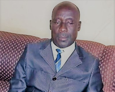 Burkina Faso – Communiqué Gouvernement : «Attaque contre le Préfet du Département de Oursi, Sigapinda Patrice Kaboré»