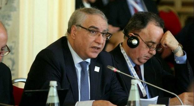 L'Algérie convoque l'ambassadeur de l'UE à Alger après la diffusion d'une vidéo hostile au présidentBouteflika
