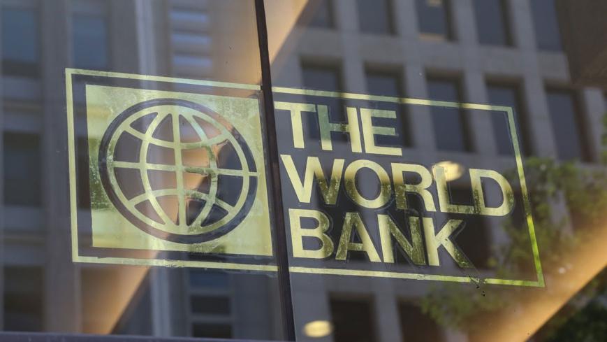 Le Tchad se remet lentement d'une profonde récession, selon la Banquemondiale