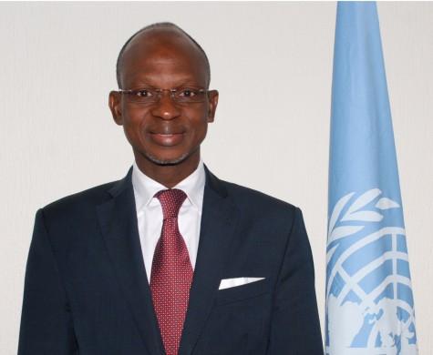 Afrique : l'intégration régionale, une des panacées pour le développement du continent, selonl'ONU