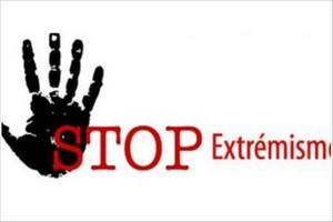 Mauritanie : Vaste campagne contre l'extrémisme religieuxmusulman