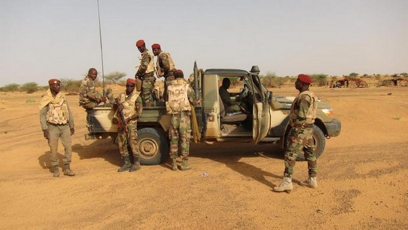 Mali – Coup de gueule : Les FAMa entre le marteau des rebelles et l'enclume de la MINUSMA(Opinion)