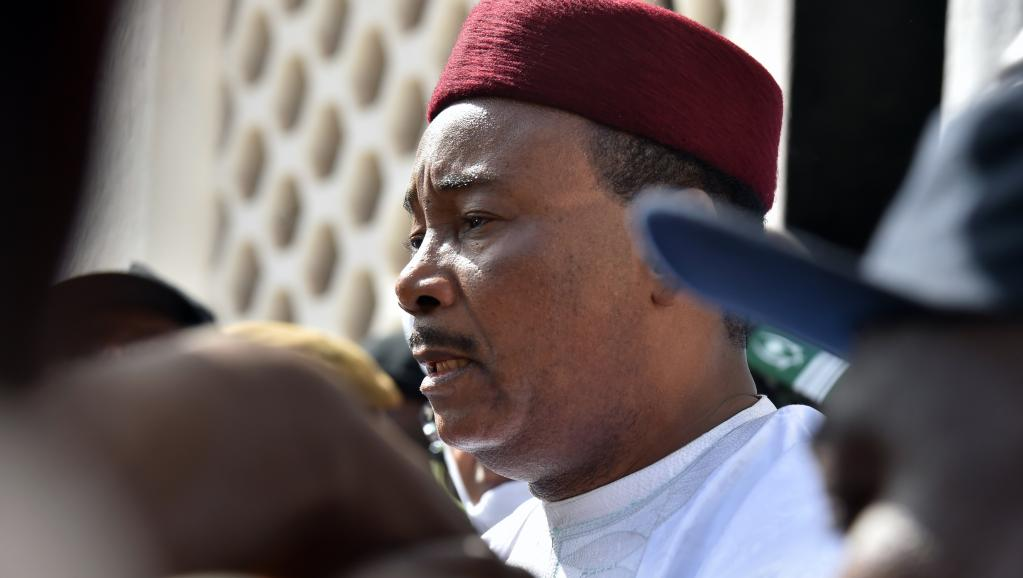 Niger /Uranium – Le Niger exonère d'impôt ses produits miniers destinés à l'exportation (officiel)