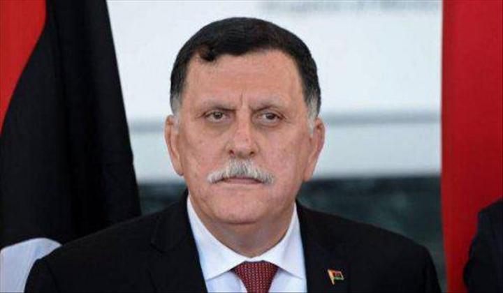 Libye – La Commission libyenne des droits de l'Homme rejette le plan européen d'établissement de camps d'immigration