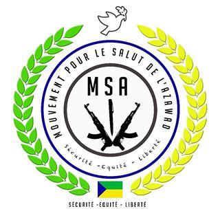 Mali / MSA – Note d'information sur la mort du membre du MSA Mr Hamada Ag Amat(16/06/2018)