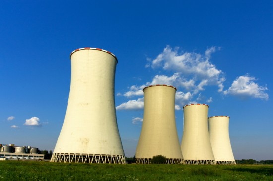 Canadian firm, StarCore proposes 23 mini nuclear power plants forNigeria