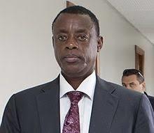 Militaire/Défense – Plusieurs officiers supérieurs africains terminent un cours militaire au Rwanda#Sénégal