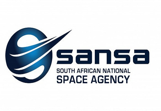 South Africa and UAE space agencies sign collaboration deal