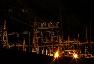 GE hits 100th power plant target in Sub-SaharanAfrica