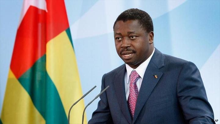 Togo : les présidents Condé et Akufo-Addo souhaitent la tenue des législatives avant la finnovembre