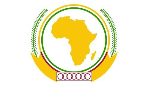 Mauritanie / UA : Le Maroc confirme à Nouakchott sa solidarité et son engagement avec les pays du Sahel au Conseil de paix et de sécurité de l'UA#G5Sahel