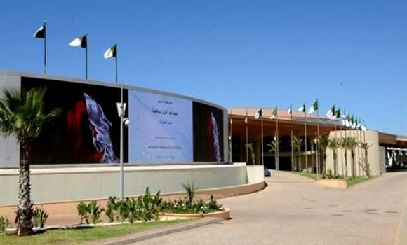 Algérie/Niger – Réunion dimanche à Alger de la 6e session du Comité bilatéral frontalieralgéro-nigérien