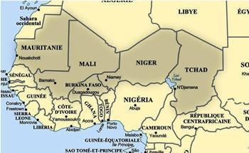 G5 Sahel – Couacs et changements à la tête du contingent panafricain: Le G5 Sahel traîne les rangers (Opinion)#Algérie