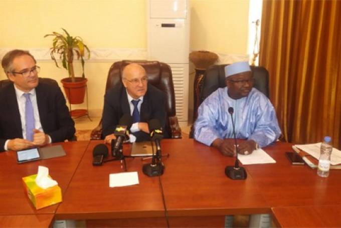 Mali – Accord d'Alger : L'impossible application (Opinion)