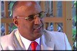 Mauritanie/Mali -La Mauritanie à l'égard du Mali: non-ingérence, non indifférence (Opinion)#G5Sahel