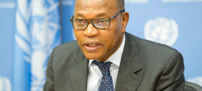 Mali – La crise malienne affecte de plus en plus le Burkina Faso et le Niger, prévientl'ONU