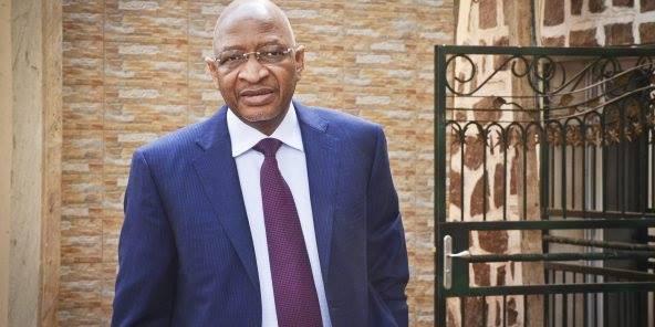 Mali – Réforme du secteur de la sécurité : Le conseil national adopte le document de stratégieNationale