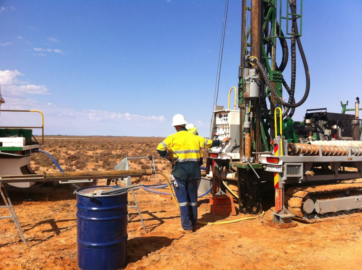 Mauritanie/Uranium – Zouerate : Concertation sur l'exploitation de l'uranium enMauritanie