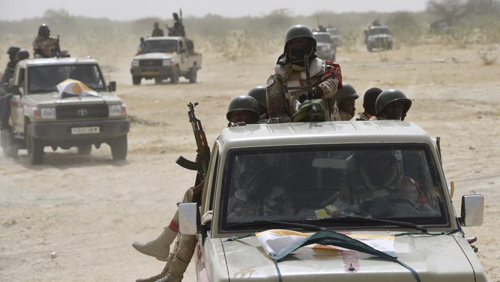 Mali /Niger – Un 6e contingent nigérien de la MINUSMA bientôt déployé dans le nord duMali