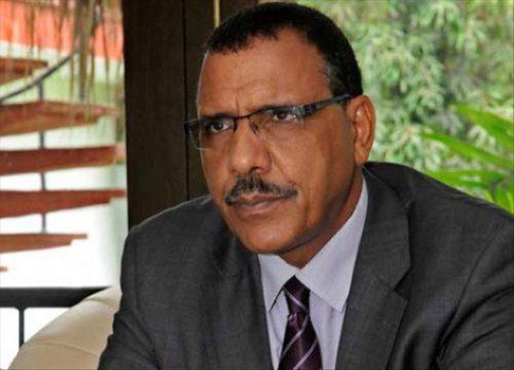 Algérie / Niger – Gestion des affaires religieuses et lutte contre le radicalisme: Bazoum salue l'expérience algérienne