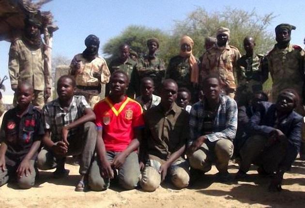Niger – Procès délocalisé des membres de Boko Haram à Diffa : 17 condamnés et 22 autreslibérés