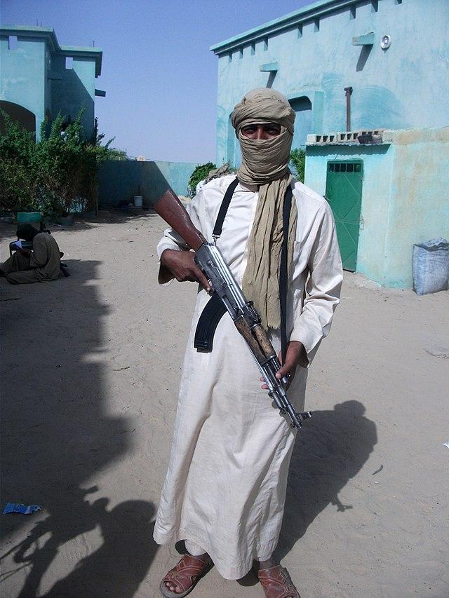 Tunisie/Terrorisme- La Tunisie a-t-elle baissé la garde?