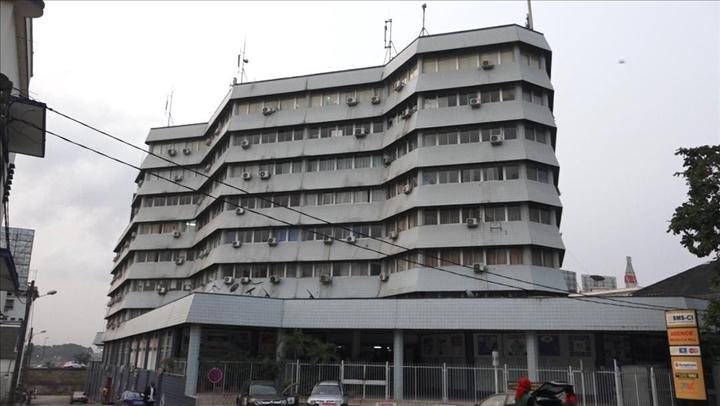 Après la victoire de IBK, l'ambassade du Mali sous haute surveillance policière àAbidjan