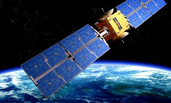 Algérie/UK – Technologies spatiales: partenariat entre l'ASAL et Wisscom AerospaceLtd