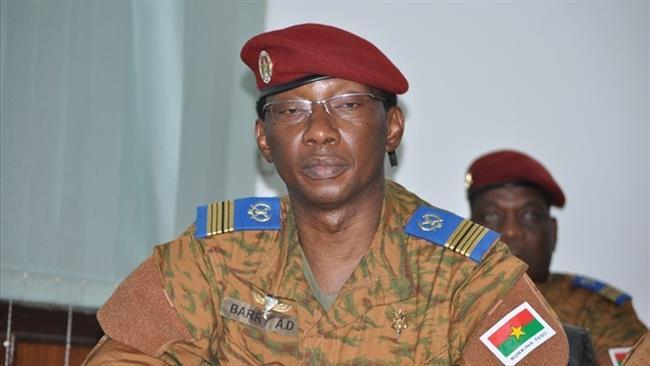 Burkina Faso : liberté provisoire pour un ancien ministre de la Sécurité après 8 mois dedétention