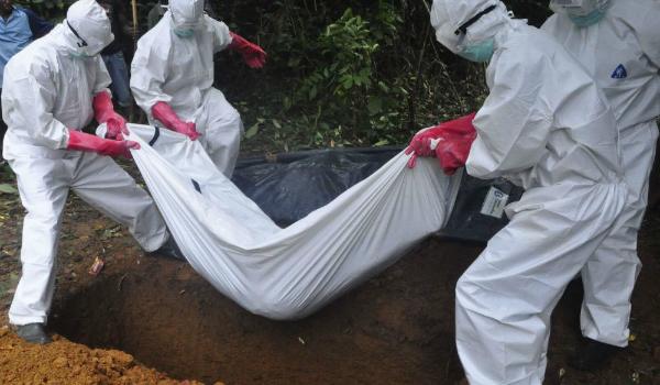 Ebola – RDC : l'escalade de la violence menace des millions de personnes dans l'est où sévit le virus Ebola(HCR)