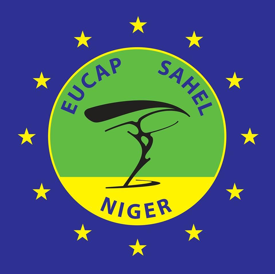 Niger / Migration: EUCAP Sahel Niger as bridge builder between civil society andauthorities