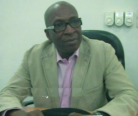 Mali/Libre circulation – CEDEAO/UEMOA: les travaux du cadre de concertationlancés