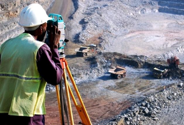Mauritanie/ITIE – 140 millions de dollars tirés des industries extractives en Mauritanie (Rapport2015)