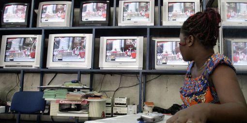 Tchad : 200 villages auront accès à la télévision numérique grâce à laChine