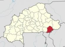 Burkina/Kompienga: huit civils tués par desassaillants