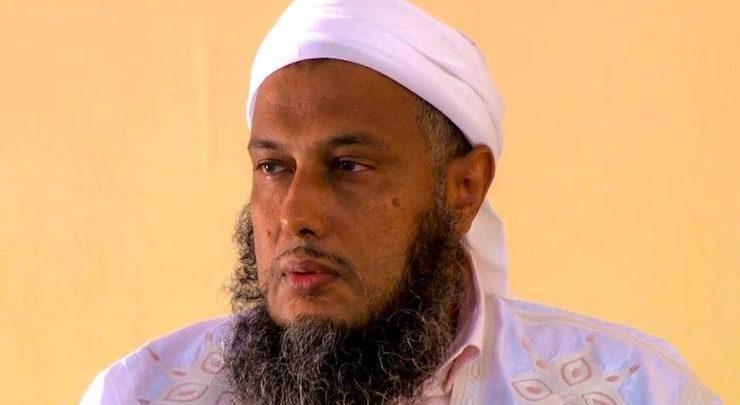 Mauritanie – O. Deddew : « la fermeture du centre de formation des Oulémas estillégale»